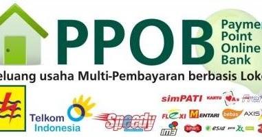 Perbedaan Software Pulsa PPOB dan SOPP