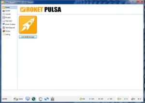 Penyedia Jasa Server Pulsa Murah