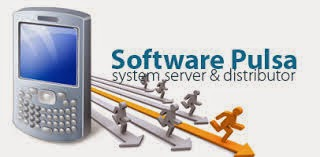 Software Pulsa Elektrik