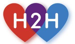 Stok H2H