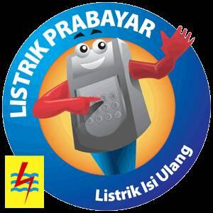 Token Pulsa Listrik