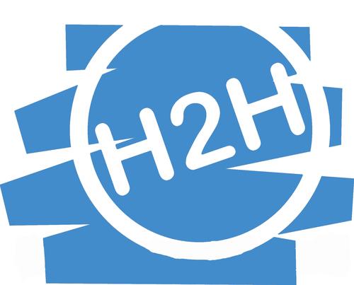 produk pulsa h2h