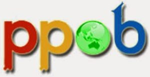 Keuntungan Telegram Software Pulsa PPOB