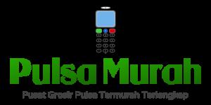 Server Pulsa Murah