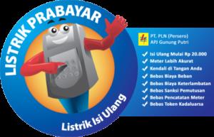 Token PLN Secara Online