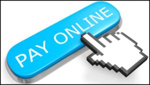Pembayaran Tagihan Software Pulsa PPOB