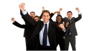 Software Pulsa PPOB untuk Kesuksesan Bisnis Anda