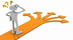 Tips Cerdas Memilih Software Pulsa PPOB