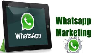 Jual Beli Pulsa Melalui Whatsapp
