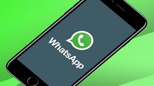 Alasan Kenapa Transaksi WhatsApp Bisa Memberi Kemudahan