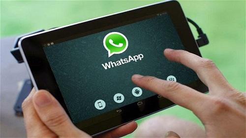 Begini Cara Mudah Melakukan Transaksi Whatsapp