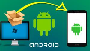 Keunggulan Apk Android Pulsa Murah