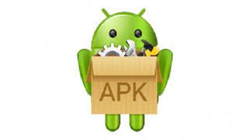Kunci Utama Menggunakan Apk Android Pulsa Untung Besar