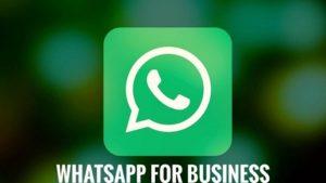 Pahami Tahapan Melakukan Transaksi Whatsapp