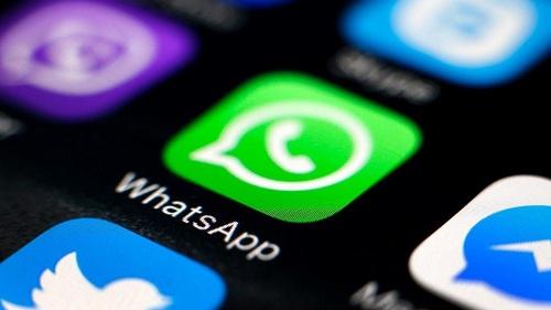 Seberapa Penting Transaksi WhatsApp Dalam Bisnis Pulsa