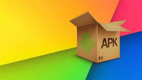 Sistem Apk Android Pulsa Terbaik 2018