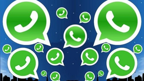Tips Promosi Bisnis Pulsa Lewat Transaksi WhatsApp