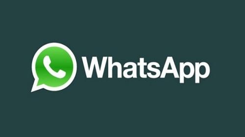 Tips Transaksi Whatsapp untuk Kirim Pulsa