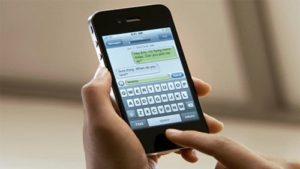 Transaksi Whatsapp, Solusi Hemat Jual-beli Pulsa Operator