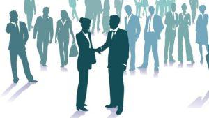 6 Pertimbangan Memilih Partner Agregator Pulsa