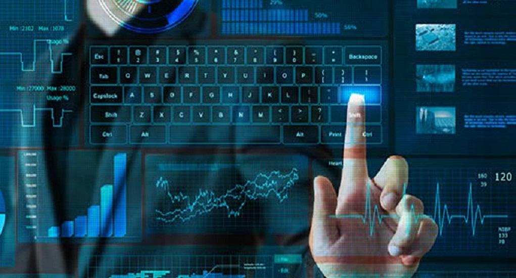 Cermat Memilih Software Pulsa Harga Murah