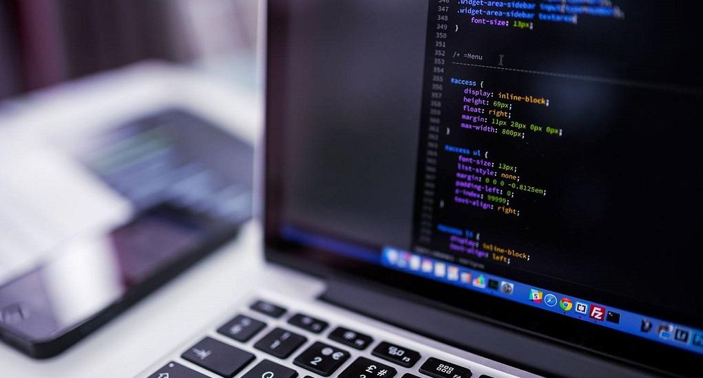 Fungsi Software Pulsa Pada Server Pulsa