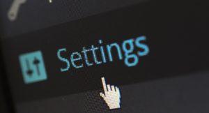 Jual Software Pulsa Murah Berkualitas