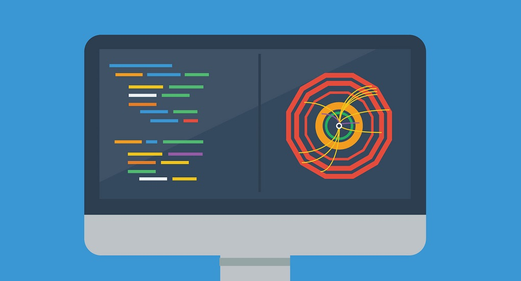 Jual Software Pulsa Murah Original
