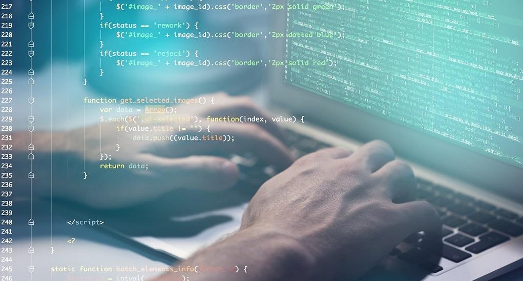 Software Pulsa Murah Dengan Kualitas Terbaik