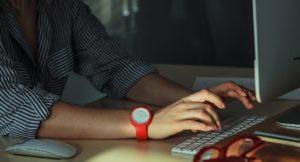 Tips Memilih Software Pulsa Terbaik