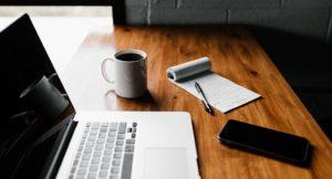 Tips Mendapatkan Software Pulsa Murah