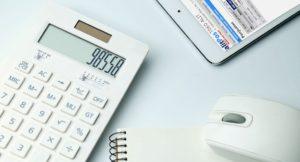 Bisnis Pulsa dengan Software Pulsa Murah