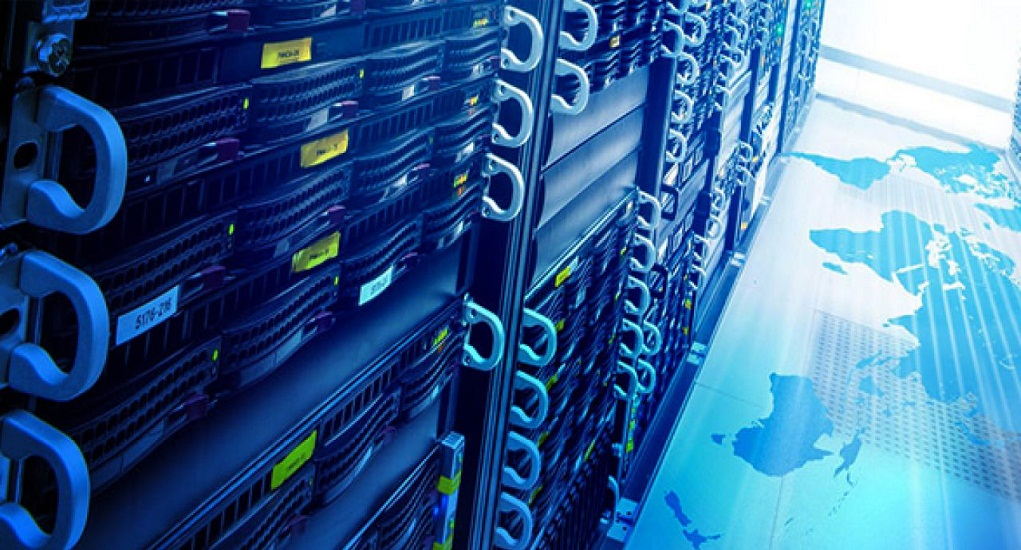Cara Kerja Software Pulsa dan Server Pulsa