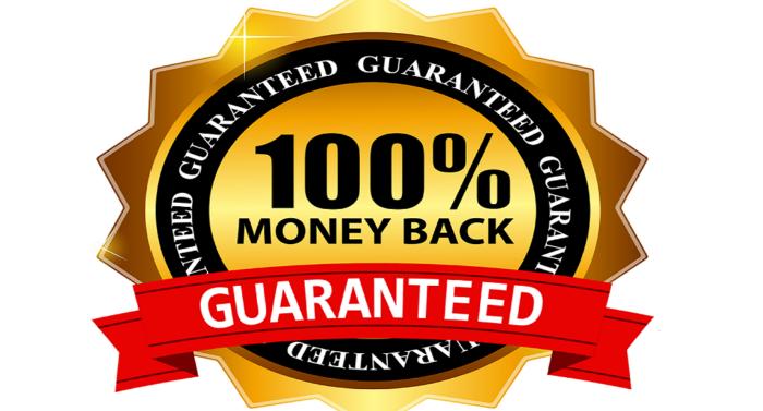 Software Pulsa Murah dengan Garansi 100% Uang Kembali