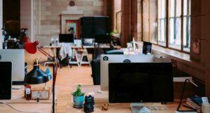 Software Pulsa dan Jasa Pembuatan Server Pulsa