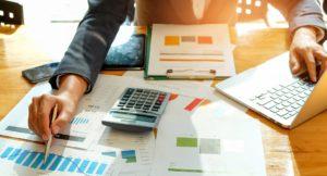 Tips Jitu Menjalankan Bisnis Pulsa Elektrik