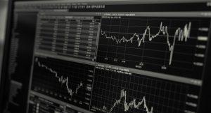 Apa yang Dimaksud dengan Investasi Saham