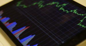 Bagaimana Cara Melakukan Investasi Saham