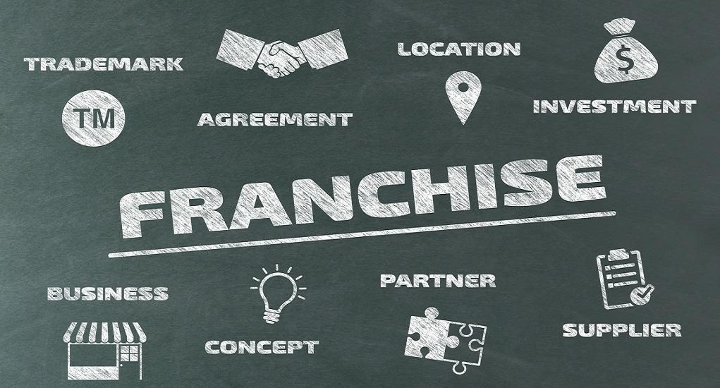 Bagaimana Cara Menentukan Modal Bisnis Franchise