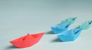 Contoh Bisnis Kreatif dengan Modal Minim