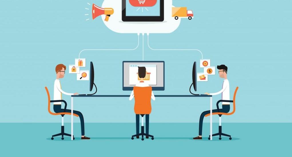 Daftar Peluang Bisnis Online dengan Keuntungan Menjanjikan