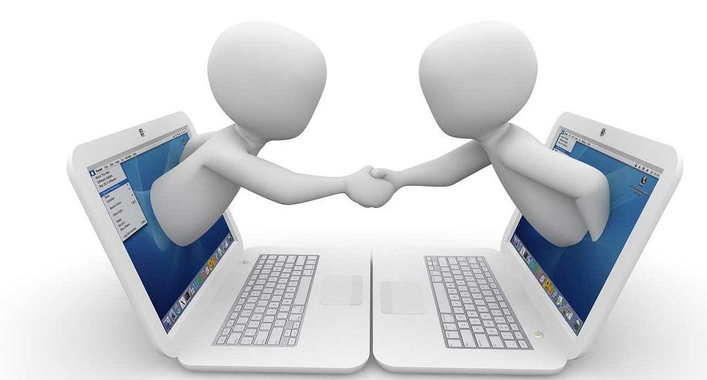 Lakukan Hal Ini Agar Terhindar dari Penipuan Bisnis Online