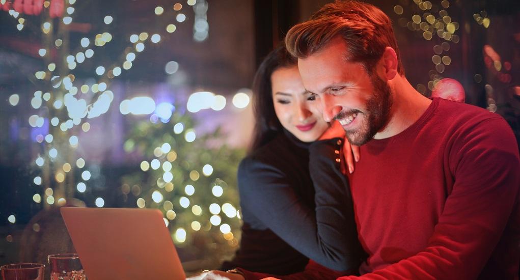 Pahami Cara Investasi Online dan Nikmati Hasilnya