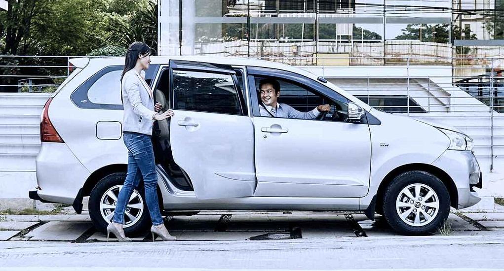 Resiko Kredit Mobil untuk Taksi Online