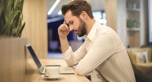 Resiko Melakukan Investasi Secara Online