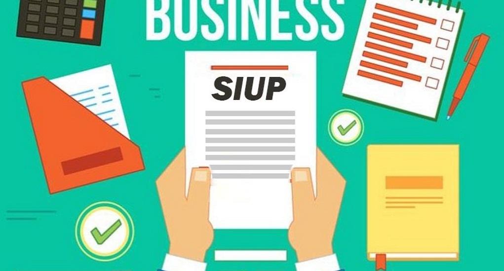 Seberapa Penting SIUP dalam Bisnis UMKM
