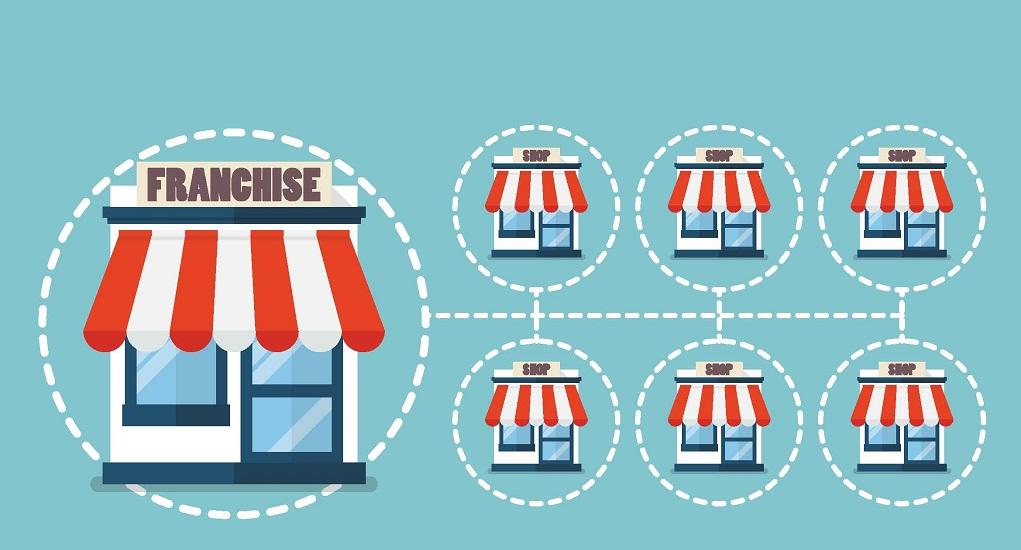 Waspada Penipuan Bisnis Berkedok Waralaba atau Franchise