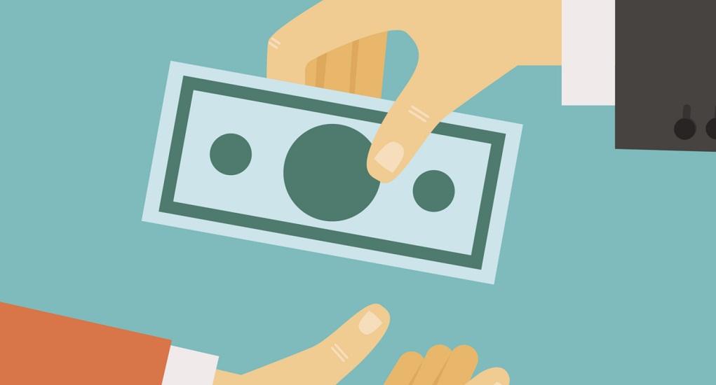 Cara Memperoleh Pinjaman Modal untuk Usaha
