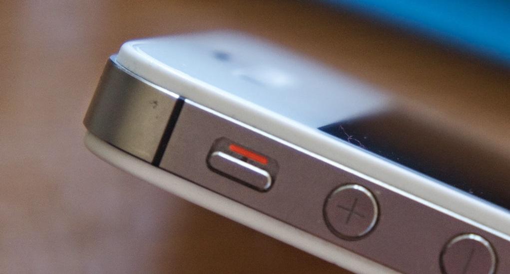 5 Tips Membeli iPhone Setengah Pakai agar Aman