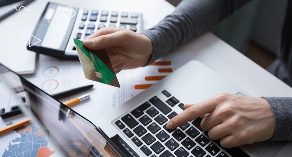 Ciri-ciri Jasa Pinjaman Online Terpercaya 2020